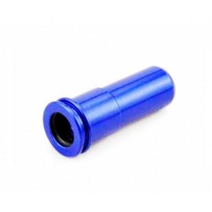 AOLS M4 Aluminium Nozzle Double O-Ring (21.5mm)