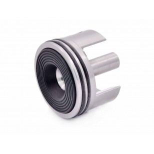 AOLS M4 Cylinder Head Aluminium (Pad)