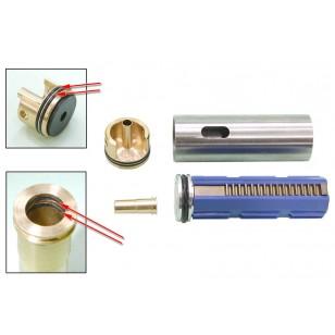 E&C M4 Compression Upgrade Kit