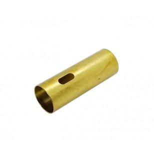 E&C Cylinder Copper (3/4)