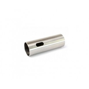 E&C Cylinder Stainless Steel (3/4 Hole)