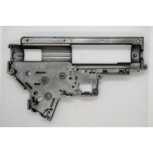 E&C V2 Gearbox Shell QD