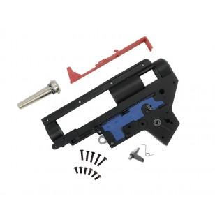 E&C V2 Gearbox Shell QD Kit