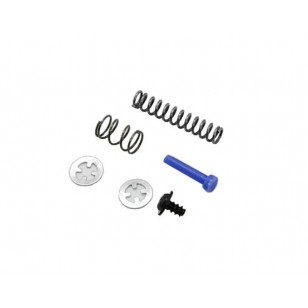 E&C Standard M4 Hop-Up Chamber Spare Parts