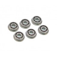 E&C Bearings (8mm)