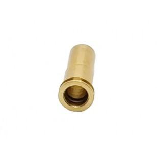 E&C M4 Nozzle Double O-Ring (21mm)
