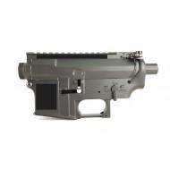 E&C M4 Receiver Set Vltor Style (BK)