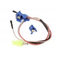 E&C V2 Trigger Switch (Rear Wired)