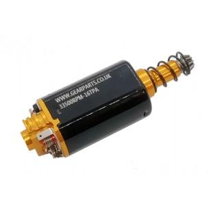GP 16TPA Motor (Long)