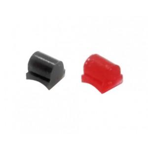 Omega Nub Soft & Hard Pack (Gear Parts)