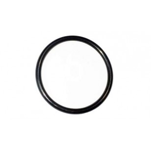 Cylinder Head O-Ring Viton (19mm)
