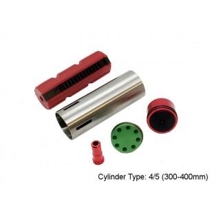 M4 Compression Upgrade Kit