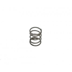 Hop-Up Chamber Tension Spring (Large)