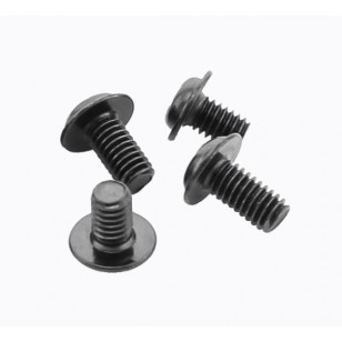 Trigger Switch Screws (Set of 5)