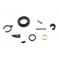 ZCI Rotary M4 Hop-Up Chamber Spare Parts