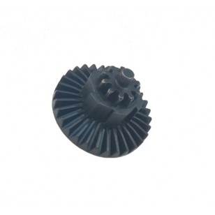 10 Tooth Bevel Gear