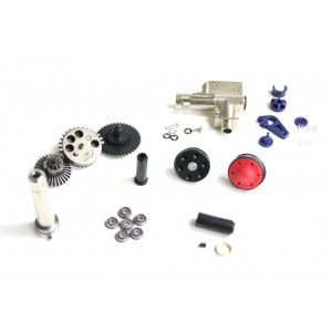Order upto 10 small parts for only £1.50 delivery
