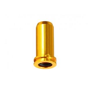 Rocket MP5 Aluminium Nozzle (17.8mm)