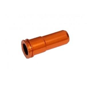 Rocket M4 Aluminium Nozzle (21.4mm)