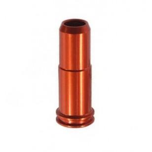 SHS (RA) SR25 Aluminium Nozzle (24mm)