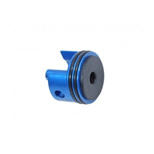 SHS (RA) AK Cylinder Head Aluminium (Pad)