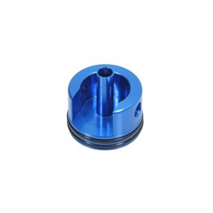 SHS (RA) AK Cylinder Head Aluminium (Silent)