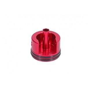 SHS (RA) M4 Cylinder Head Aluminium (O-Ring)