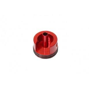 SHS (RA) M4 Cylinder Head Aluminium (Pad)