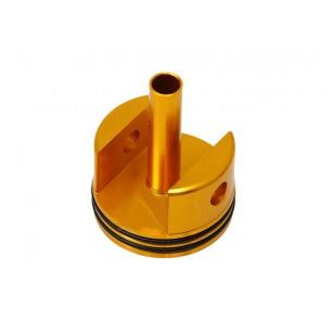 SHS (RA) G36 Cylinder Head Aluminium (Pad)
