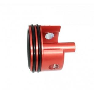 SHS (RA) M4 Cylinder Head Aluminium (Silent / Seconds)
