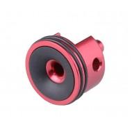SHS (RA) M4 Cylinder Head Aluminium (Silent)