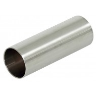 SHS (RA) Stainless Steel Cylinder (Closed)