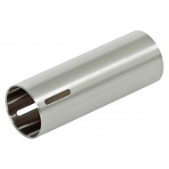 SHS (RA) Stainless Steel Cylinder (4/5 Hole)