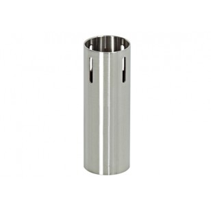 SHS (RA) Stainless Steel Cylinder (4/5)