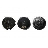SHS (RA) 16:1 Gears