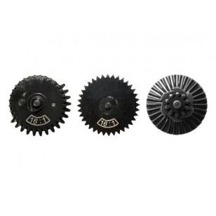 SHS (RA) 18:1 Gears