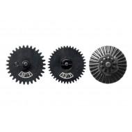 SHS (RA) 32:1 Gears