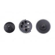 SHS (RA) 18:1 SR25 Gears