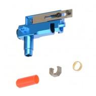 SHS (RA) AK CNC Hop-Up Chamber Aluminium