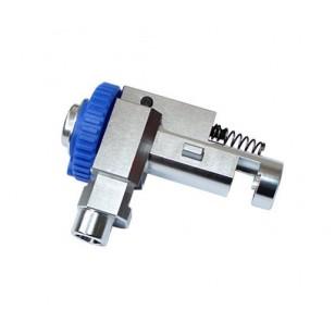 SHS (RA) Rotary Hop-Up Chamber Aluminium (M4)