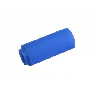 SHS (RA) Hop-Up Bucking 70° Blue (Improved Seal)