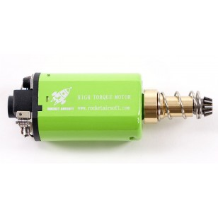 SHS (RA) High Torque Motor 16TPA (Long)