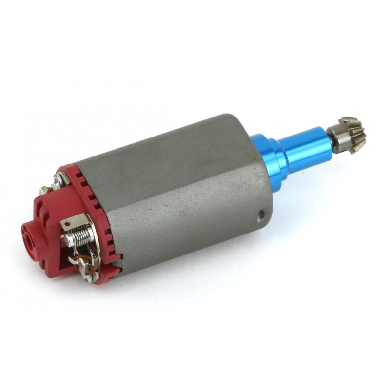 Shs Ra Standard Motor Long
