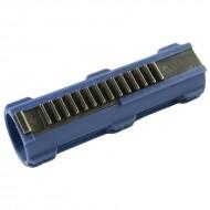 SHS (RA) 14 Tooth Piston (Lightweight)
