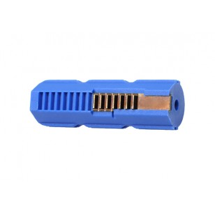 SHS (RA) 7 Tooth Piston
