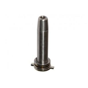 SHS (RA) Spring Guide Stainless Steel (V2)