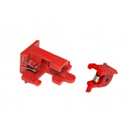 SHS (RA) Trigger Switch V2 (Red)