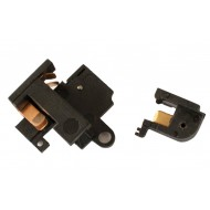 SHS (RA) Trigger Switch V2 (Black)