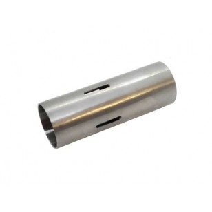 SLD Cylinder Stainless Steel (1/2)