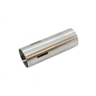 SLD Cylinder Stainless Steel (3/4)